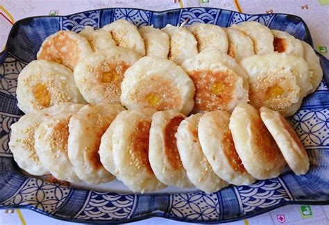 Wingko Babat resep wingko babat resipi masakan nusantara dan petua