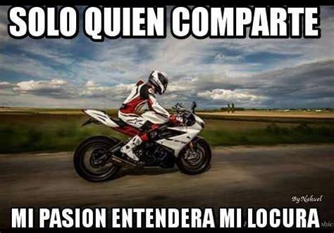 imagenes con frases de amor en moto imagenes de motos con frases de amor motos pinterest