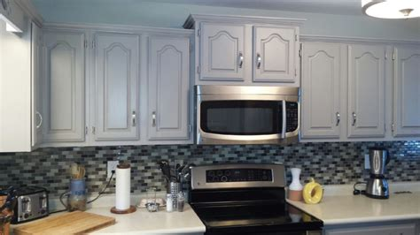 Cathedral Kitchen Cabinets by Cathedral Cabinets