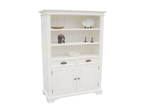 white bookcase with drawers white bookcases with drawers white narrow bookcase