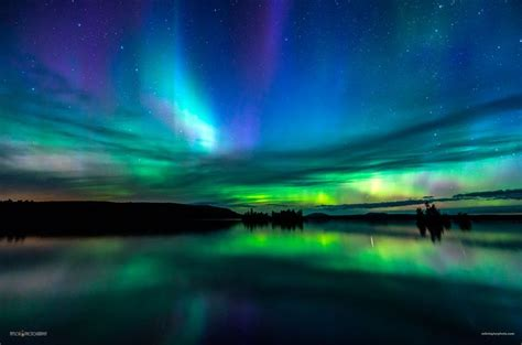 northern lights in june 17 best images about nights in lights on