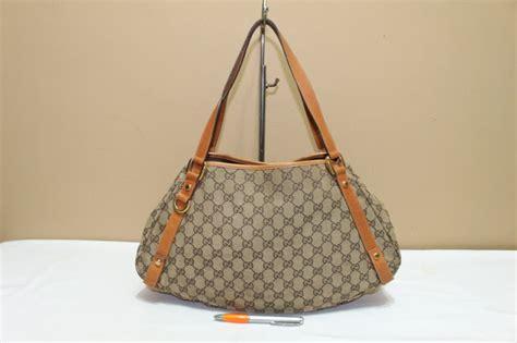 Harga Purse Gucci Original gucci original tas second seken original 081170 1414 9
