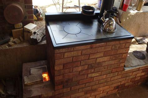 rocket stove bench mha news 2016 meeting at wildacres