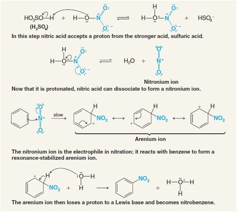 Acidic Protons by Organic Chemistry Why Does A Br 248 Nsted Lowry Acid Accept
