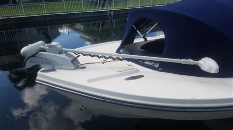 parker boats 2300 t big bay parker 2300t big bay the hull truth boating and