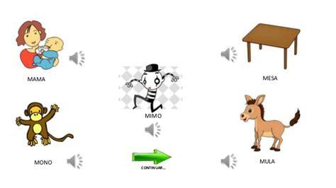imagenes que inicien con la letra m imagenes con la letra m imagui