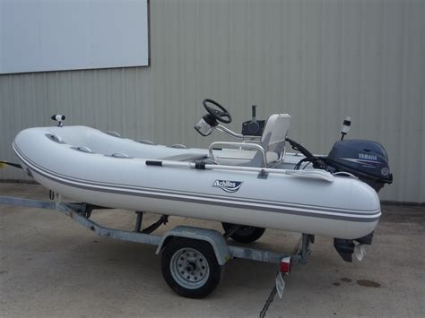 inflatable boats zodiac inflatable boats triad marine kemah tx