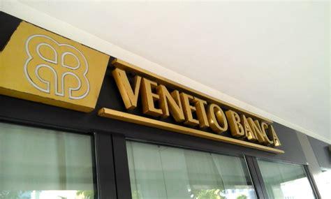 centro veneto banca veneto banca autos weblog