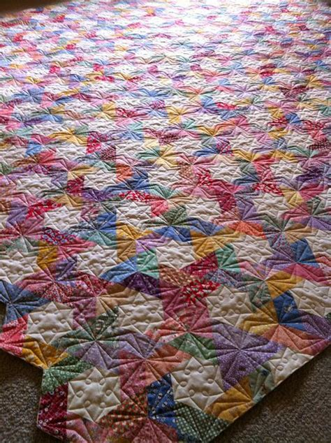 Patchwork Shops Canberra - 1743 best quilt bordado hilo y aguja images on