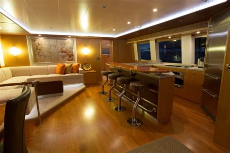 catamaran design considerations the ultimate luxury power catamaran sea boss