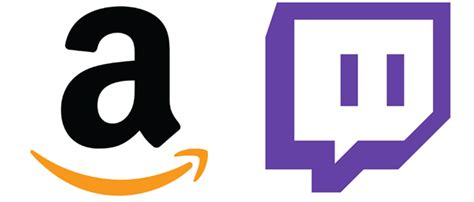 amazon twitch twitch acquired by amazon for 970 million vg247