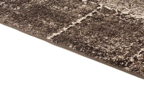 230 x 160 rug rug 160 x 230 cm wilton luisa silver
