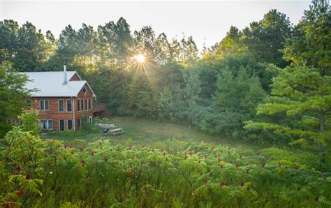 Cottage Retreat Door County by Door County Cottages Egg Harbor Wi Resort Reviews