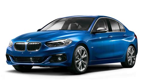 2019 Bmw 1 Series Sedan by Bmw 1 Series Sedan 2017 Wallpaper Hd Car Wallpapers Id