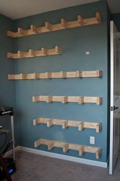 the right height to hang shelves diy inspired the right height to hang shelves share home diy ideas