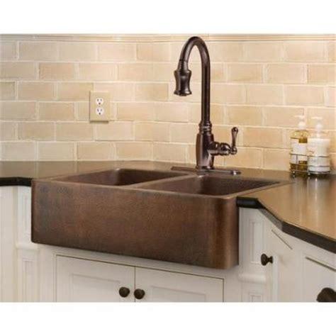 Kitchen Sinks Adelaide Kitchen Sink Design Ideas Get Inspired By Photos Of Kitchen Sinks From Australian Designers