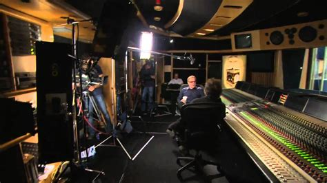 danny elfman youtube quot a conversation with danny elfman tim burton quot the dvd