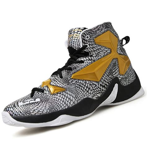 lebron basketball shoes popular lebron 11 buy cheap lebron 11 lots from china