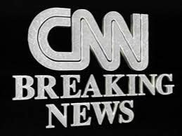 breaking news network latest news top headlines german bash 37 best cnn images on pinterest anchor anchors and