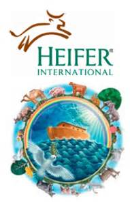 Heifer International Untitled Page Www Fusionuv