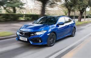 Sede Honda by 2019 Honda Civic Sedan Priced At 19 450 Civic Coupe