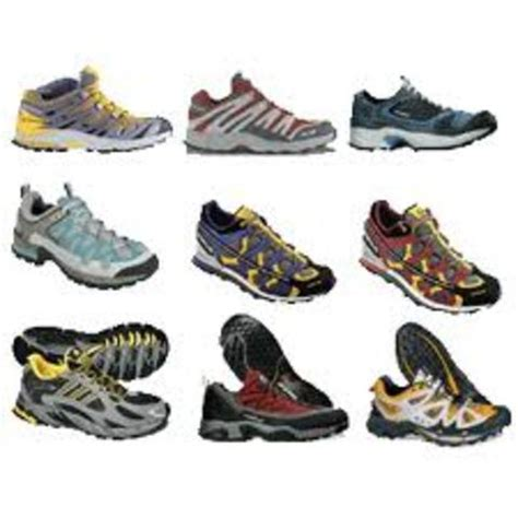 history of running shoes running shoe history timeline timetoast timelines