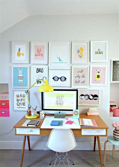 home office ideen home office dekorieren ideen m 246 belideen