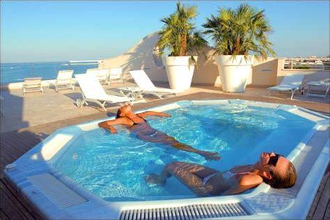 la terrazza grottammare grottammare hotel residence cing bed and