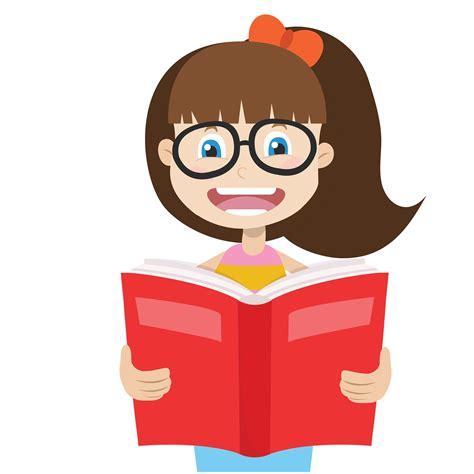 zeichnung lesen reading illustration town of pelham library