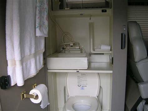 Tornado Bathroom Or Stairs Rv Shower Stall Size Of Furniture Homerv Shower