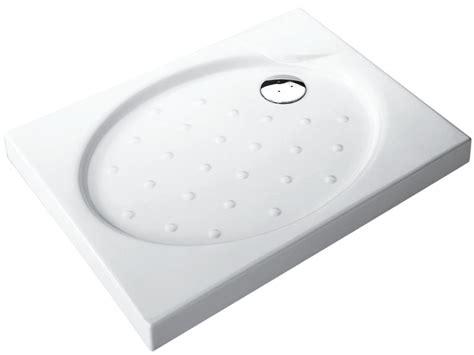 receveur jacob delafon receveur 224 poser odeon 100x80 blanc jacob delafon pontarlier 25300 d 233 stockage habitat