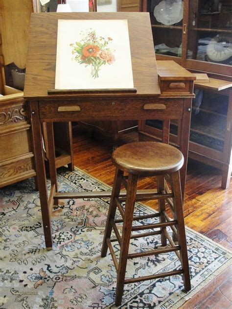 Desk With Drafting Table 1000 Ideas About Drafting Tables On Pinterest Drawing Board Drafting Desk And Desk