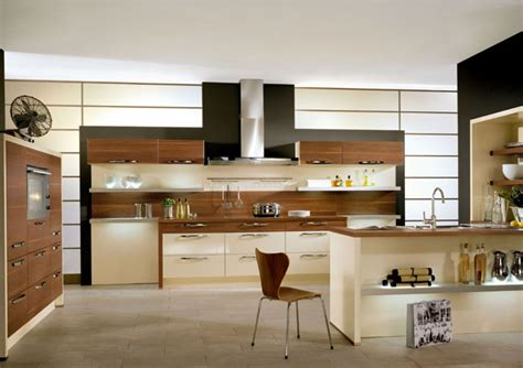 design new kitchen new kitchen designs trends for 2017 new kitchen designs