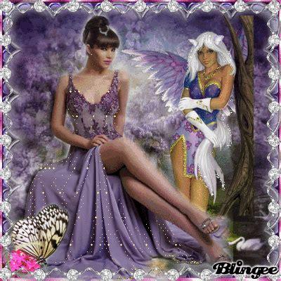 ver imagenes otoño violetas y brillos fotograf 237 a 112019824 blingee com