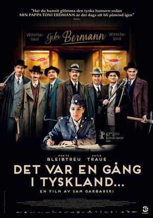se filmer if beale street could talk gratis ladda ner det var en g 229 ng i tyskland torrent svenska
