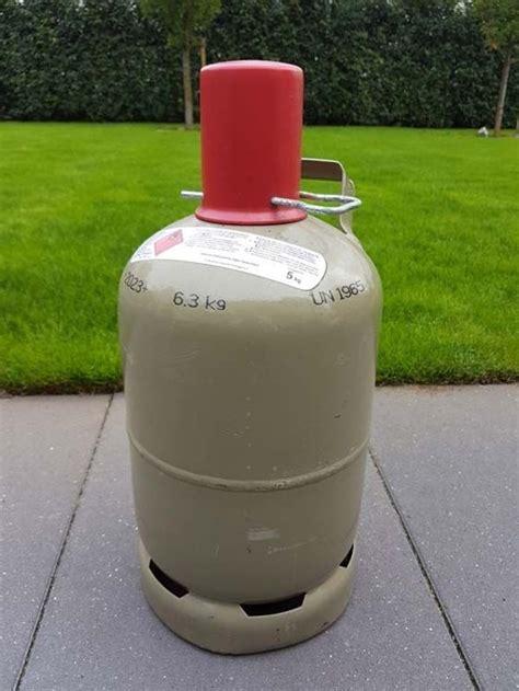 Leere Gasflaschen Kaufen by Propan Gasflasche Kaufen Propan Gasflasche Gebraucht
