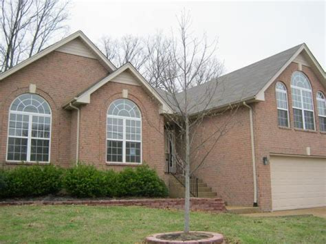 7283 sugarloaf dr nashville tennessee 37211 foreclosed
