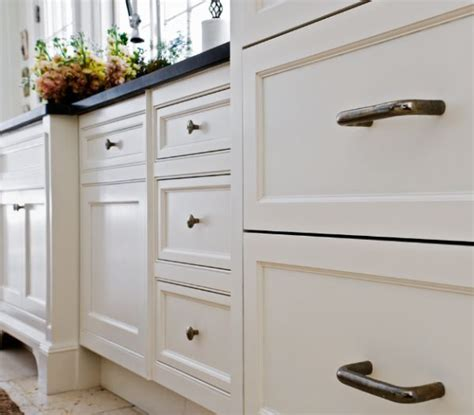 cottage style kitchen furniture 5 tips for a cottage kitchen interior