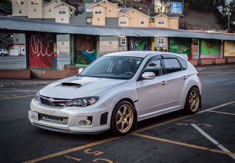 subaru impreza 2013 modified 100 modified subaru impreza hatchback subaru