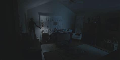 insidious movie scary scenes random creepy scene 2 786 insidious