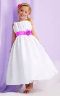 jordan l126 dress missesdressy com kids dresses