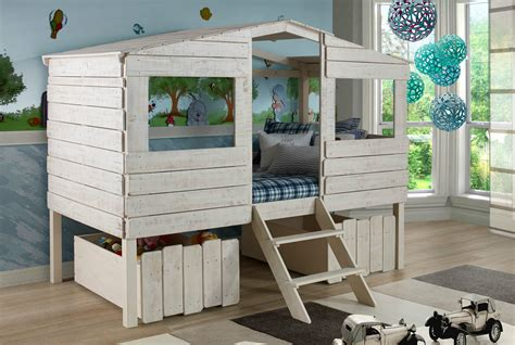 kids tree houses to buy 34 fun girls and boys kid s beds bedrooms photos