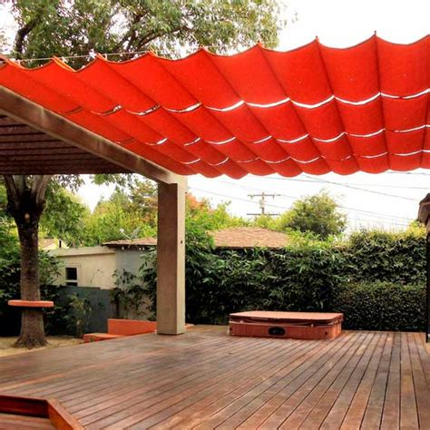 dickson awnings dickson awning fabric dickson orchestra stripes saragosse 8230 awning fabric store banne