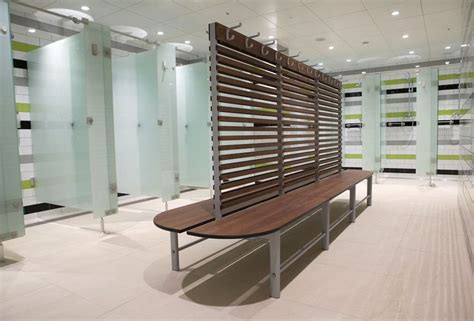 changing room design 1000 images about swimming pool changing rooms lockers