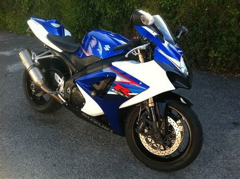 Suzuki Gsxr 1000 K7 Gsxr 1000 For Sale K7 Allmoto Motorcycle Parts