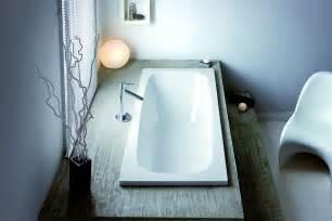 hoesch badewanne hoesch badewannen badewanne