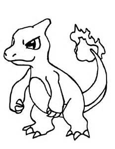 coloriage de pokemon reptincel 224 imprimer sur coloriage de