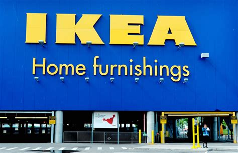 Ikea Sweepstakes - ikea the story behind how the store got its name reader s digest