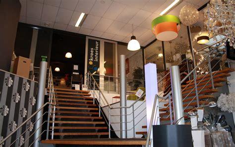 keuken outlet hazerswoude rijndijk 2g h hazerswoude rijndijk winkel huren
