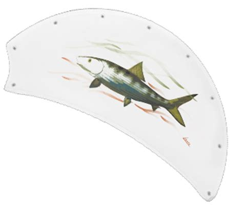 canvas blade ceiling fan 52 inch raindance nautical ceiling fan fish canvas blades